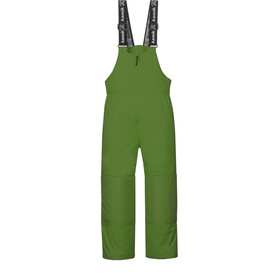 Kamik Winkie Winter Pants Kids olive